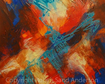 Abstract: July 15, 2014