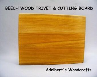 Hard Wood Cutting Board Small Low Price Cutting Board.