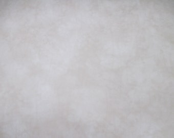 Discontinued Waverly wallpaper ecru / cream / ivory / very muted marble like pattern  REDUCED PRICE