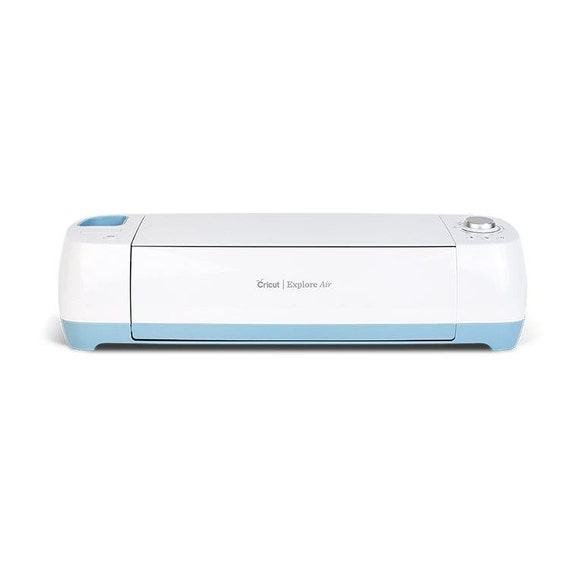 cricut machine air