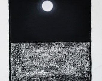 Luna I