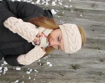 knit headband,knit ear warmer,knit ear warmer,winter headband,girly headband,teen headband, earwarmer,simple headband,Winter headband,