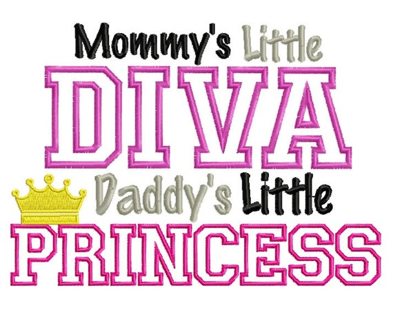 Instant Download: Mommy's Litt...