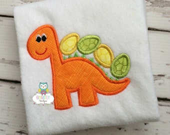 Dinosaur with Easter Eggs Easter Shirt or Bodysuit, Easter Dino Shirt, Easter Dinosaur Shirt, Boy Easter Shirt, Easter Dinosaur, Easter Egg