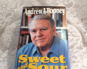 essay on vietnam by andy rooney News commentator andy rooney wrote an essay in favor of prayer.