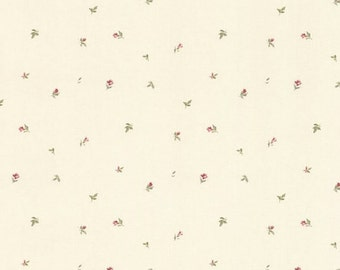 Http graphichive net details php id 26102 - Vintage Floral Collage Background In Pink And Cream With