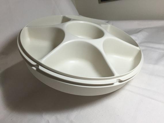 Vintage Tupperware ...