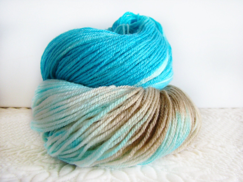 merino wool care instructions