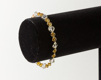 Topaz Bangle