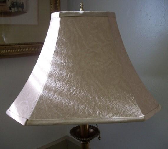 legged floor lamp mid century pull chain by clocksandmore. Black Bedroom Furniture Sets. Home Design Ideas