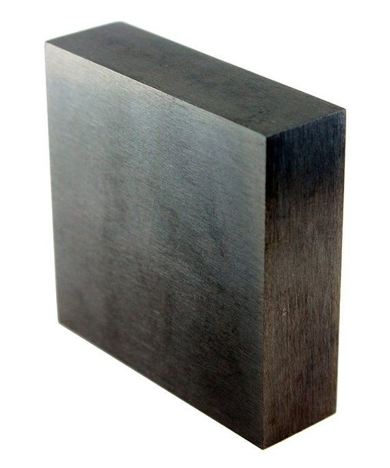 Steel Bench Block Anvil 2 1 2 X 2 1 2 X 3 4 From Fdjtools On Etsy Studio