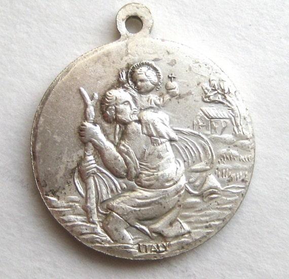 Paulus Vi Pontifex Maximus Görüntüler Ve Resimler