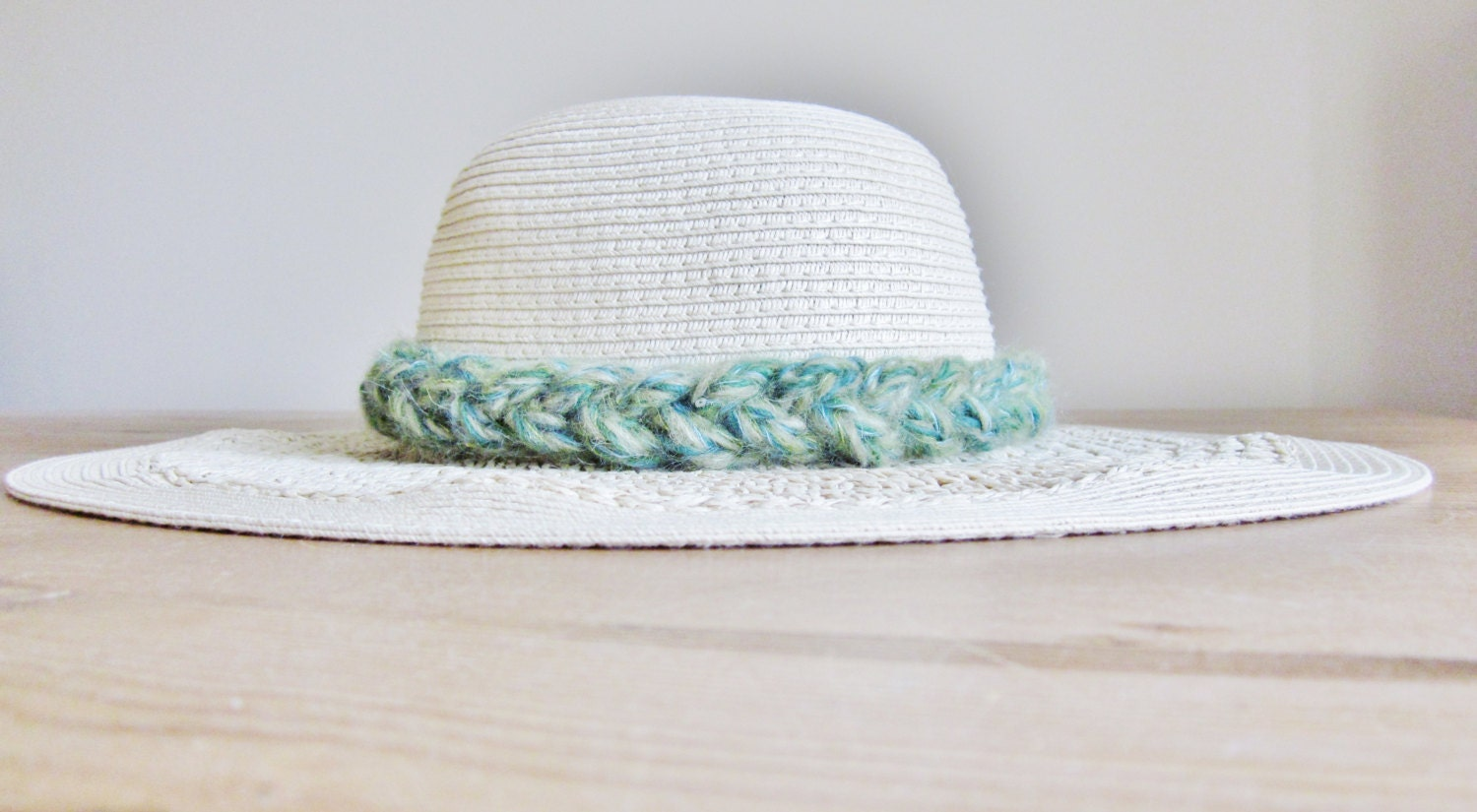 hat band summer hat band accessories womens by