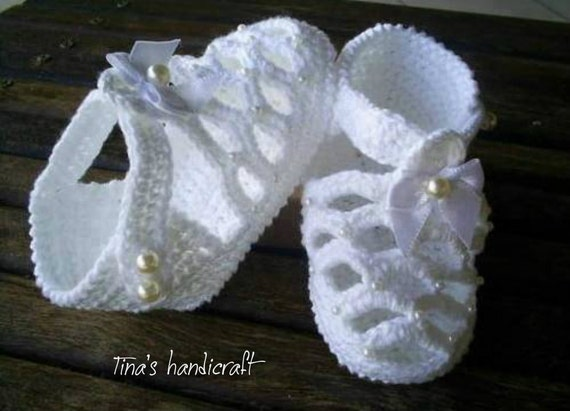 slippers,socks, gift ideas, baby accessory,summer glothing
