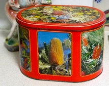Popular Items For Cake Tin On Etsy