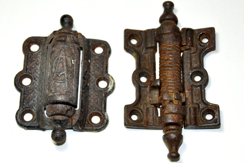 Antique Door Hinges Antique Door Hardware Victorian