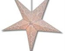 Eid decorations,W LIGHT CORD & SOCKET!!!,star lamp,holiday lights,star light,twinkle lights,moroccan star,turkish lamp