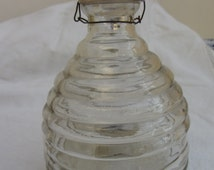 Popular items for antique flys on etsy - Deco trap ...