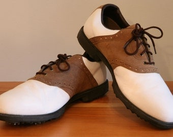 MENS Golf Shoes by FOOTJOY