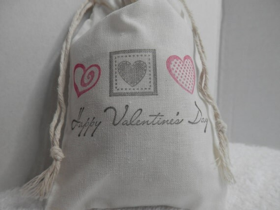 Wedding Gift Wrap Bags : Gift Wrap, Candy Bags, Wedding Gift Bags, Valentines Gift Bags, Bridal ...