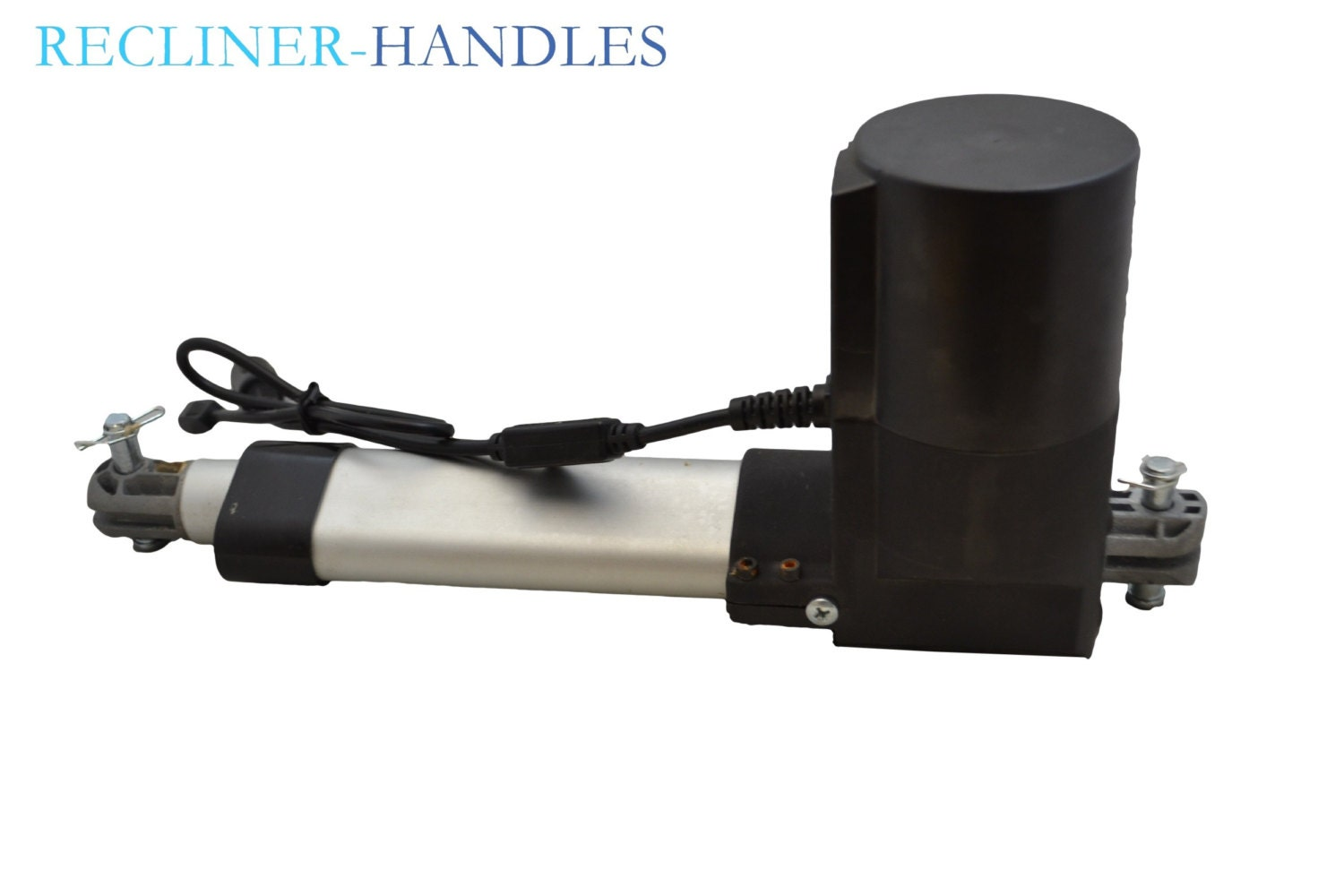 Okin Refined Jldq 3 337 130c Linear Actuator Motor For Power