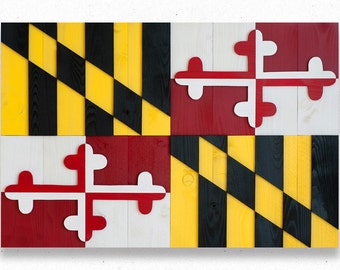 """Shop """"maryland"""" in Home & Living"""
