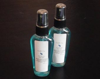 Kiwi Watermelon Body Spray, Fragrance Body Spray, Perfume Body Mist, Body Splash, Cologne Spray, Body Spritz, Gift For Sister, Gift Ideas