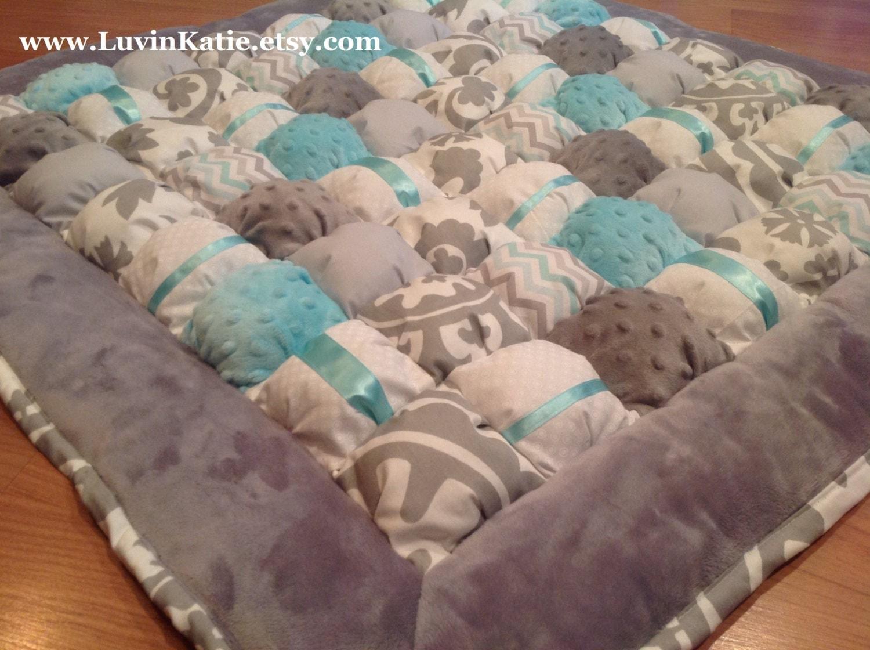 Chandeliers pendant lights for Floor quilt for babies