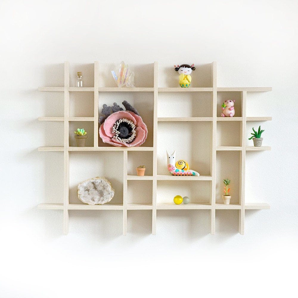 Shadowbox Shadow Box Shelf Small Shadow Box Wall Shadow