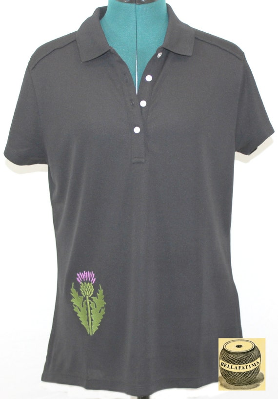 Brand new callaway quarter sleeve golf shirt embroidered with for Sun protection golf shirts