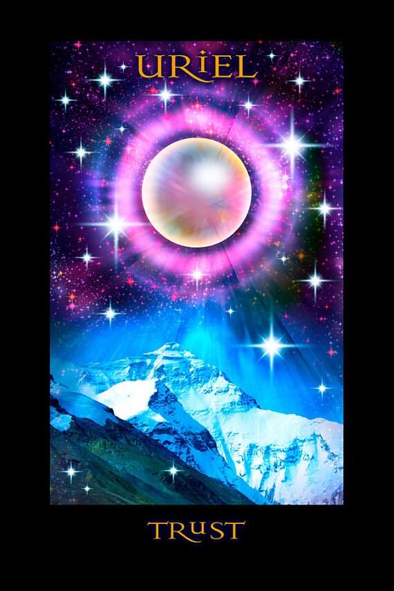 L'oracle des Maîtres Dauphins Il_570xN.766593443_qu2s