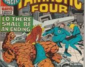 Fantastic Four King-Size ...