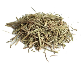 50 g Organic Vervain (Verbena officinalis)