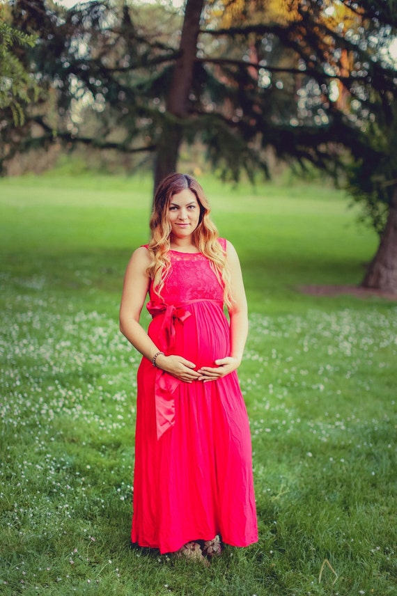 Maternity Dress Maternity Dresses Gowns Baby Shower Dresses