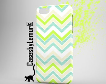 Chevron Ipod Case Ipod 5 Case Iphone 4 Case Iphone 4s Case Ipod Touch 5 Case Ipod 4 Case Ipod Touch Case Ipod Touch 4 Case Iphone Case Cases