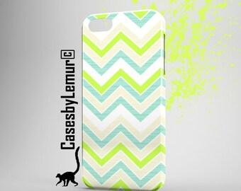 Chevron Ipod Case Ipod 5 Case Iphone 4 Case Iphone 4s Case Ipod Touch 5 Case Ipod 4 Case Ipod Touch Case Ipod Touch 4 Case Iphone Case Cases