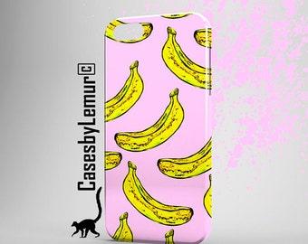 Banana Ipod Case Ipod 5 Case Iphone 4 Case Iphone 4s Case Ipod Touch 5 Case Ipod 4 Case Ipod Touch Case Ipod Touch 4 Case Iphone Case Cases