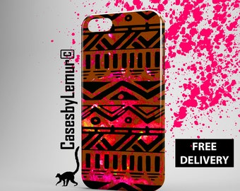 Iphone 6 case Aztec Iphone 5C case Iphone 5 case Iphone 6 plus case Iphone 5s case Iphone 4 case Iphone 4s case Iphone cover apple cases