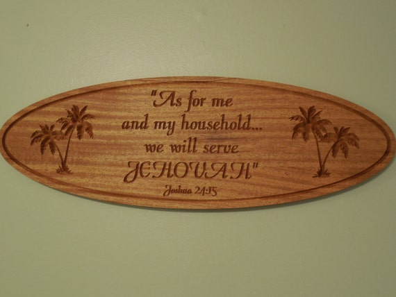 Wedding Gift Ideas For Jehovah Witness : JW Wedding Sign JW Gifts Jehovahs Witnesses Gift New World ...