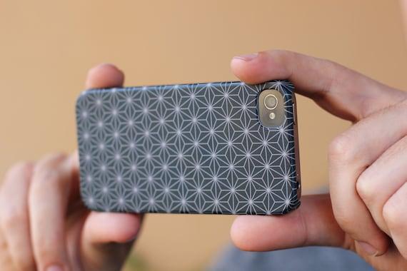 JAPANESE PHONE case • Iphone 7 case • Iphone 6 case • Iphone 5 case • Iphone SE case • Iphone 6S case • Samsung Galaxy 6 case