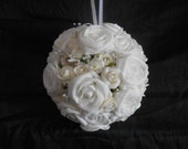 Bridal pomander