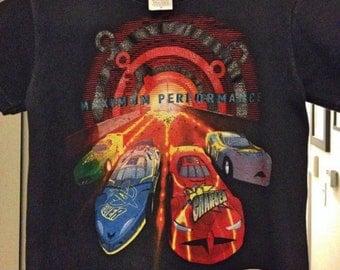 Nascar Shirt, Vintage Nascar Racing, Vintage Nascar, Nascar Racing, Vintage Racing Shirt