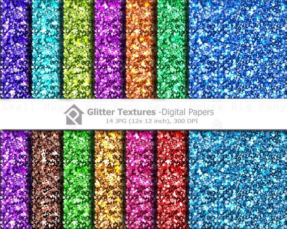 glitter paper Clipart, paper pack Clip art, colorful paper Clipart, shiny paper clip art, paper Clip Art