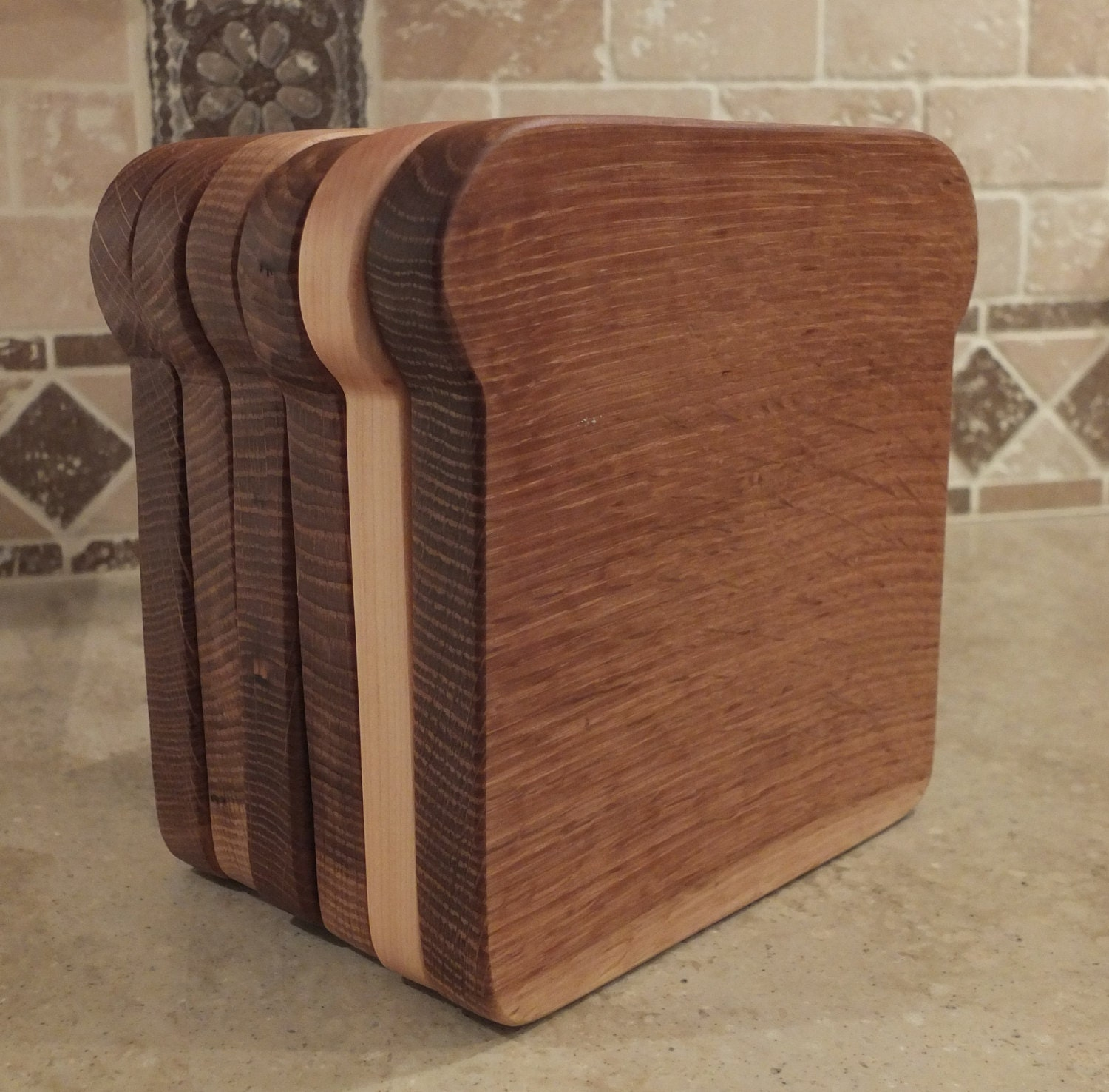 Unique Kitchen Gift Unique Cutting Board Chopping Board Great Wedding Gift