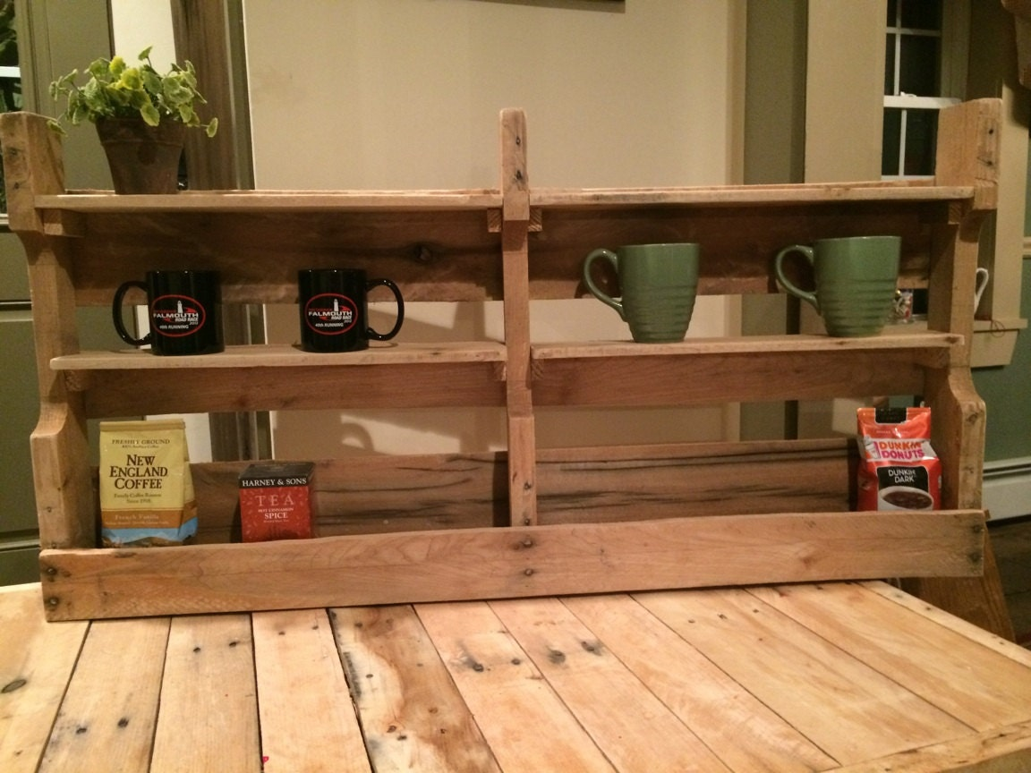 Rustic Kitchen Shelving Primitive Shelves Rustic Shelves Primitive Kitchen Shelves
