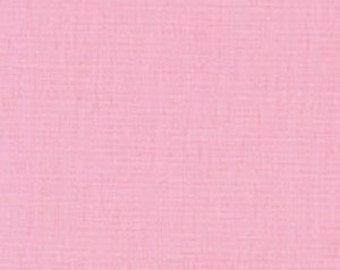 Cotton Supreme - Solid Orchid Fabric