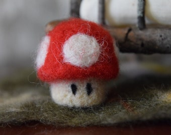 "Shop ""nintendo"" in Fiber Arts"