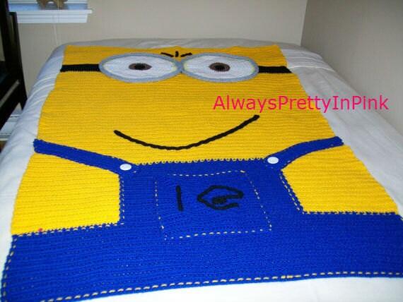 Free Minions, Minions Hats, Katy Crochet, Minions Crochet, Crochet ...
