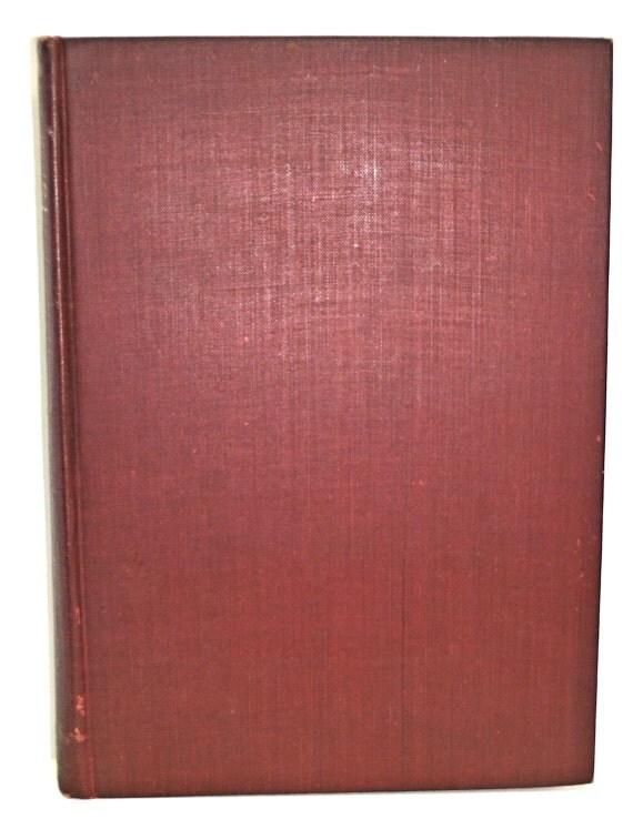 Waverley Novels Collier The Waverley Novels Volume