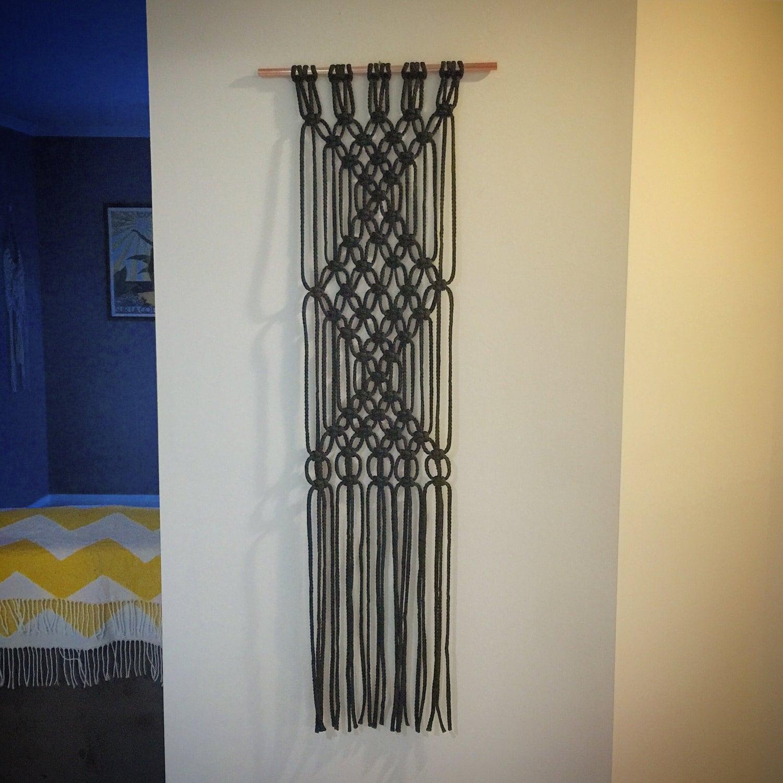 secretaire baise au bureau image de secretaire 28 images yannickchastang 5 drop front. Black Bedroom Furniture Sets. Home Design Ideas
